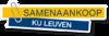 Samenaankoop Leuven
