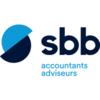 SBB Accountants